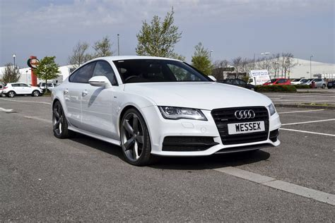 buying a used audi used audi with automatic transmission cars for sale
