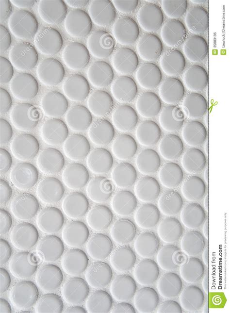 white pattern circle white circle tile pattern royalty free stock image image