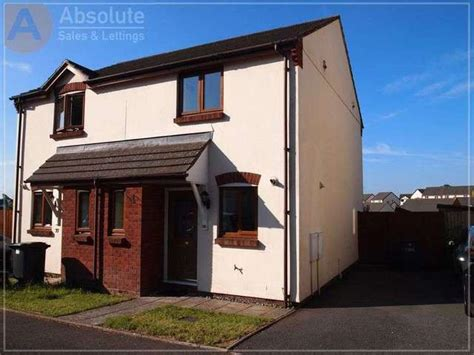 2 bedroom houses to rent in torquay 2 bedroom semi detached house to rent in windward road