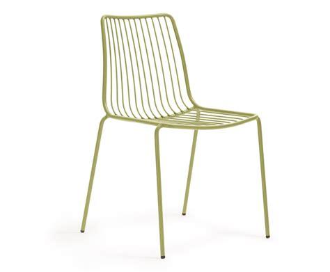 stuhl stapelbar stuhl gr 252 n metall stapelbar gartenstuhl gr 252 n metall