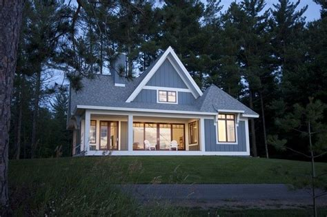 house plans with lots of windows big windows lots of light minimalist cottage plans