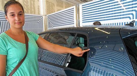 Versicherung Auto Ermitteln by Heilig S Blechle 690 Einschl 228 Ge