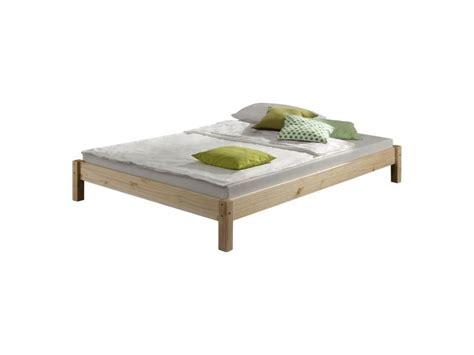 conforama futon lit futon conforama