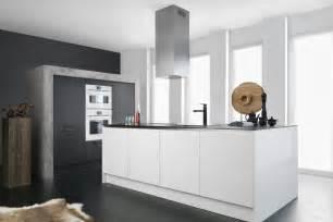 bovenkast voor keuken keuken zonder bovenkasten