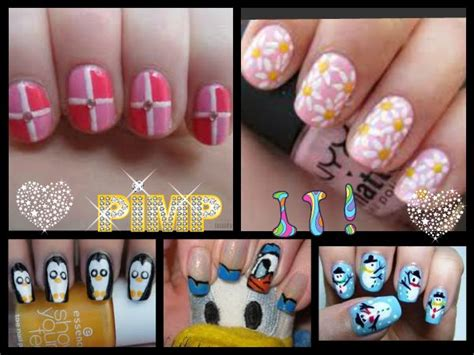 nagel ontwerpen nagel ontwerpen nagelontwerpen jouwweb nl