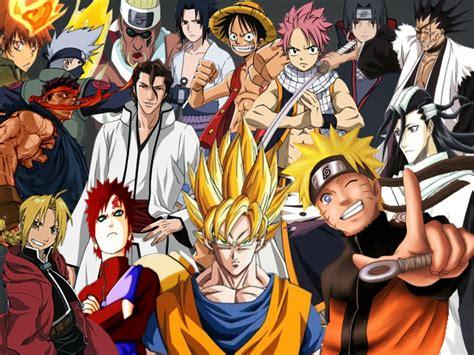 Anime Series T by Top Anime Series Popular Animes