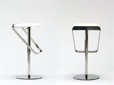 bar stools modern contemporary contemporary bar stool interiorzine