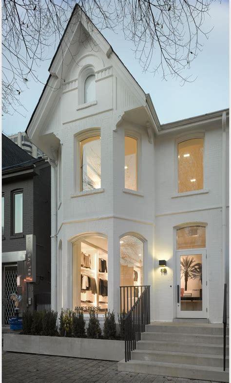 home exterior design toronto 527 best images about concrete prefab homes on