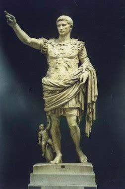 Imagenes De Esculturas Mitologicas   definici 243 n de escultura qu 233 es y concepto
