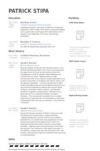sample pharmacist resume canada - Sample Pharmacist Resume