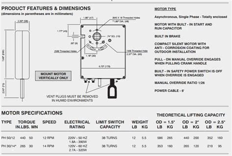 Somfy Awning Manual by Somfy Motor Wiring Diagram