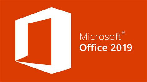 Micrsoft Office by Microsoft Office 2019 Coming In Second Half Of 2018