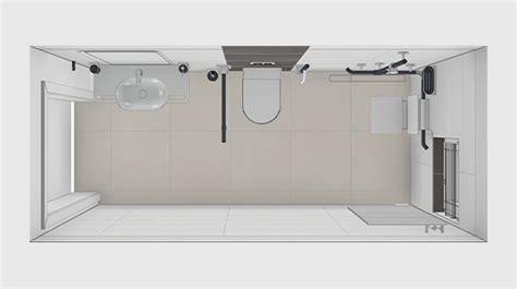 behindertengerechtes badezimmer planen fishzero barrierefreie dusche planen verschiedene