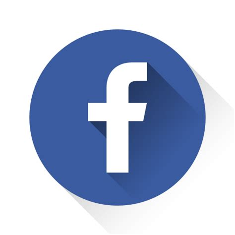 facebook icon facebook fb icon icon search engine
