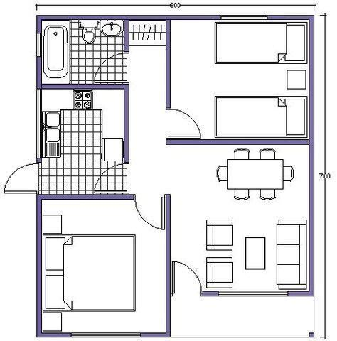 container home floor plan iq hause christopher bord 23 best plan appartement 60m2 images on pinterest floor