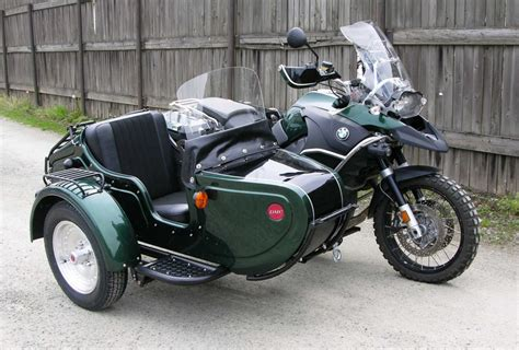 motorcycle sidecar the expedition sidecar