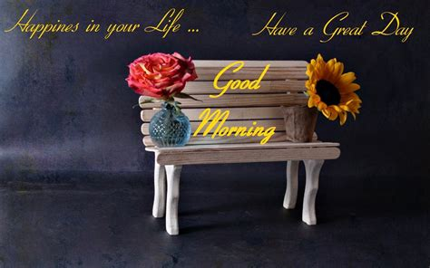 simple good morning cards   ecards