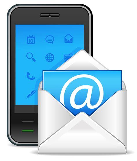 mail mobile le mobile pr 233 f 233 r 233 au webmail ou au client pour lire ses emails