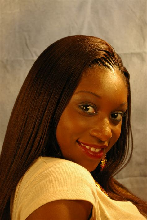 weave styles with twists in front sg1s0960 worldofbraiding blog