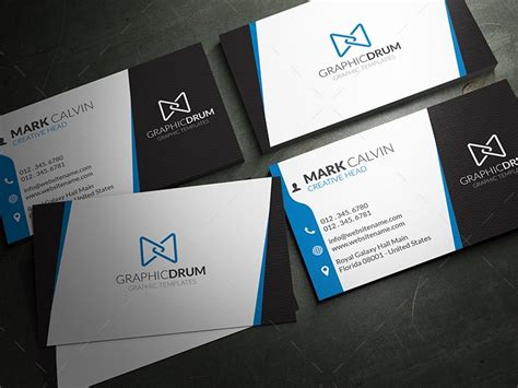 home based mechanical design jobs engineer business card 28 engineering business cards