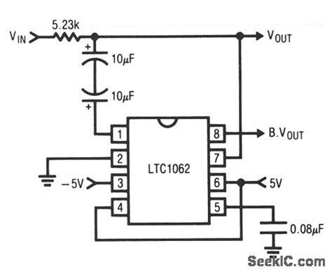 resistor capacitor applications simple capacitor applications 28 images resistor capacitor planetarduino electrical