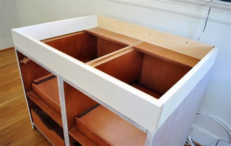kreg jig plans cabinets kreg wall cabinet plans images