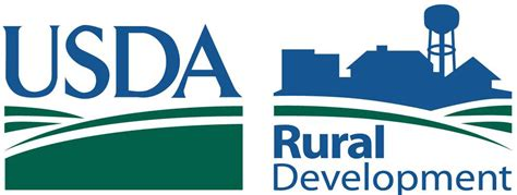 us dept of agriculture rural development usda announces geo funding geothermal exchange