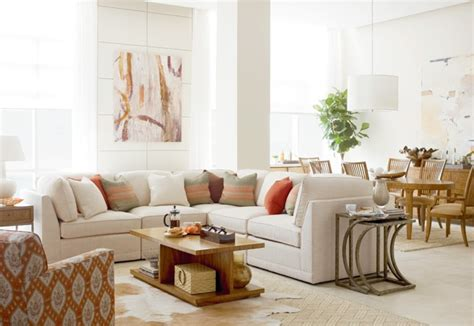 Thomasville Living Room - 14 best banyon bay collection images on living