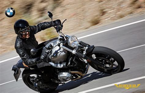 bmw yeni  ninet scrambler fiyati aciklandi motorcularcom
