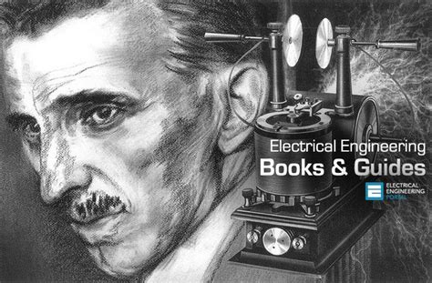Tesla Electrical Engineer Electrical Engineering Guides Eep