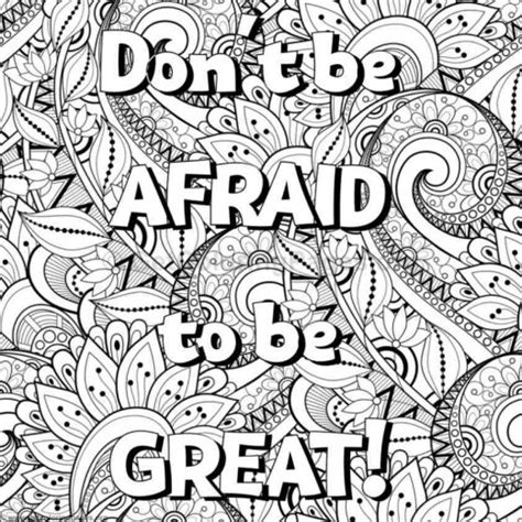 word coloring page generator color the leaves coloring page word coloring page generator
