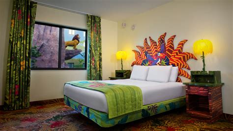 Of Animation Rooms by Disney S Of Animation Resort 2017 Room Prices Deals