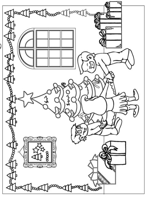 free christmas coloring pages to download free christmas coloring pages to download coloring pages