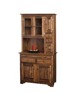Amish Kitchen Cabinets Lancaster Pa Microwave Hutch Peaceful Valley Amish Furniture