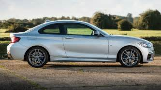 Bmw Coupe Bmw M240i Coupe 2016 Uk Wallpapers And Hd Images Car Pixel