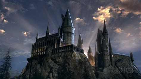harry potter wizarding world 149536674x the wizarding world of harry potter universal studios hollywood date announcement youtube
