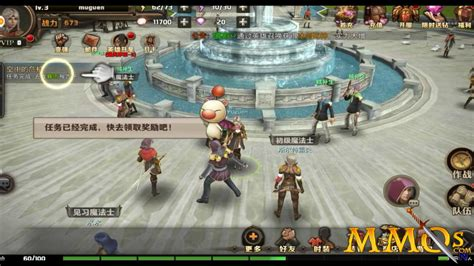 fb final fantasy awakening android ios final fantasy awakening www hardwarezone