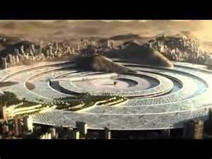 House Plans With Future Expansion mecca sacred mosque project 2020 youtube