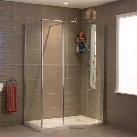 better bathrooms showers best 20 walk in shower tray ideas on pinterest shower