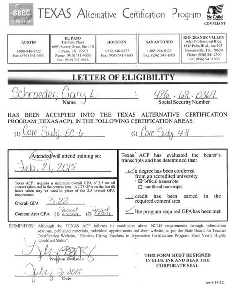 Va Mortgage Letter Of Eligibility letter of eligibility docoments ojazlink