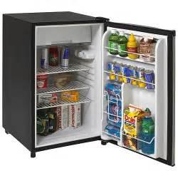 Small Refrigerator For Dorm Room - dorm room essentials a checklist valorebooks blog