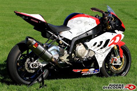 bmw bicycle for sale bmw s1000rr race bike for sale riders discount