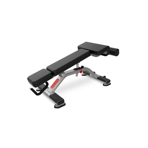 adjustable decline bench adjustable decline bench commercial strength gym equipment