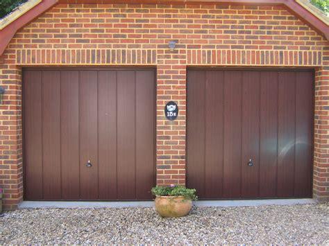 Garage Andover by New Garage Doors Andover Garage Doors Hshire
