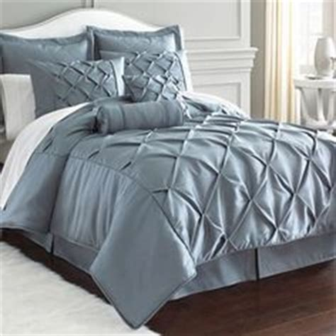 1000 images about bedroom3 on comforter sets