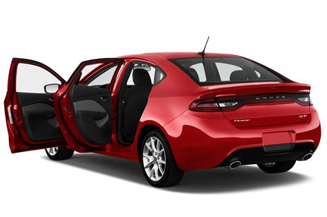dodge dart 2015 dodge dart reviews and rating motor trend