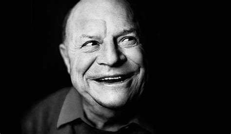 spike honors legendary comedy icon don rickles one night spike honors legendary comedy icon don rickles one night