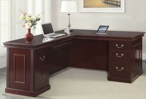 used office furniture providence ri used closeouts desks credenzas category of products by