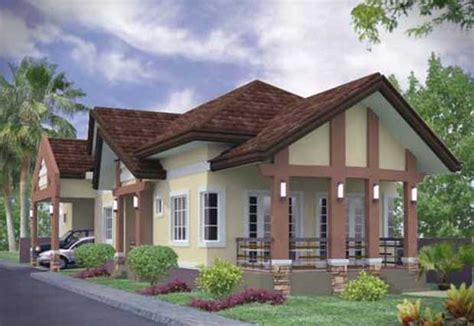 simple small house design pictures terrific simple houses pictures ideas simple house images simple beautiful houses