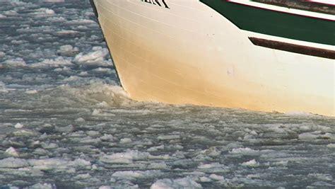 alaska fishing boat tracker alaska fishing footage page 15 stock clips
